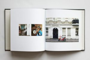 Photo Books Online