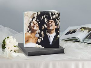 Photobook Canada - Print Photos on Canvas