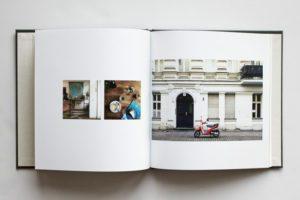 Photobook Canada - canvas art